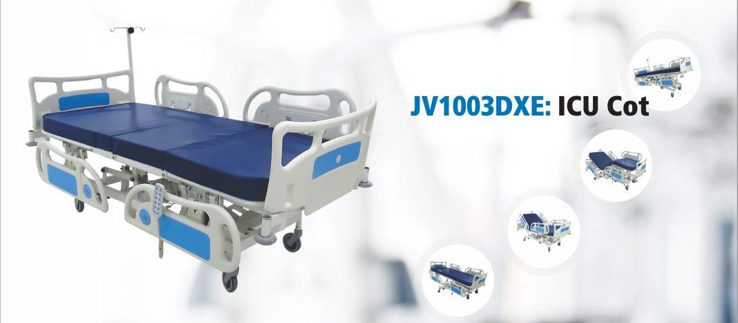 Hospital Furniture & Medical Equipment Manufacturer | INDIA | Hyderabad